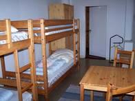 Übernachtungszimmer2