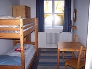 Übernachtungszimmer3