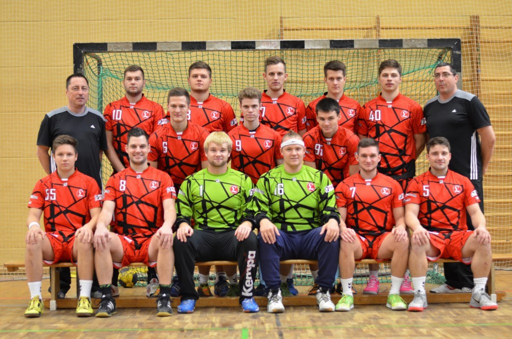 Vfl Lichtenrade Handball