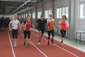 Leichtathletik15