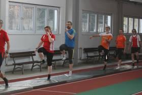 Leichtathletik18