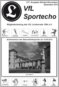 Sportecho_217