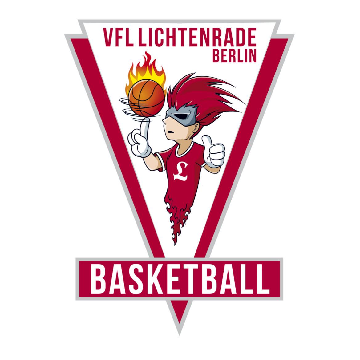 Basketball - Sportliche Erfolge