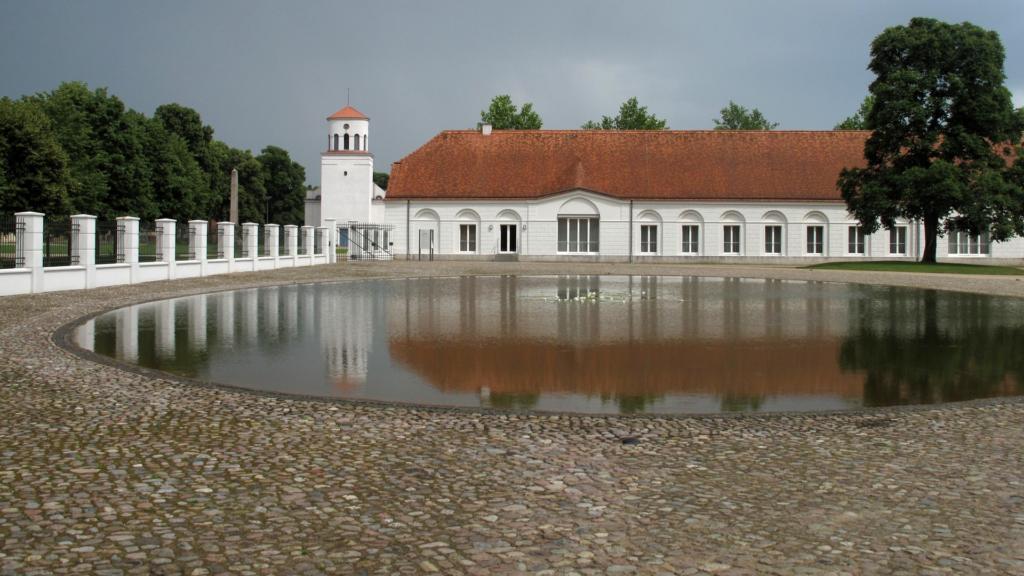Neuhardenberg12