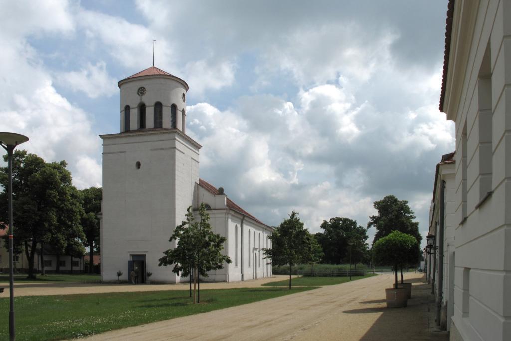 Neuhardenberg3