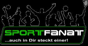 sportfanat logo