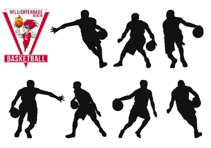 Basketball - Mini U9 Jg. 11/12