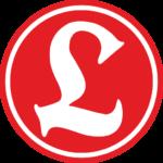 Handball - Mannschaften und Ligeneinteilung