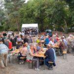 Sommerfest 2018: Wiederholung garantiert!