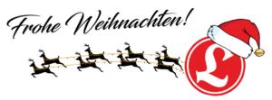 Geschäftsstelle über Weihnachten/Neujahr geschlossen! @ Geschäftsstelle des VfL Lichtenrade 1894 e.V. | Berlin | Berlin | Deutschland
