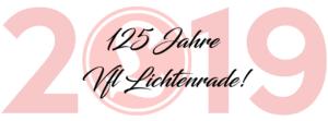 125 Jahre! SPORT- UND JUGENDFEST @ Reinhold-Meyerhof-Schulsporthalle | Berlin | Berlin | Deutschland