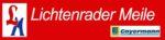 Lichtenrader Meile Logo