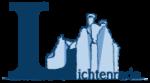 125 Jahre VfL Lichtenrade werden gefeiert! - Lichtenrader Internetzeitung
