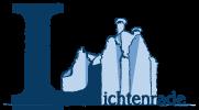 lichtenrade berlin thomas moser logo