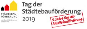 logo staedtebaufoerderung 2019