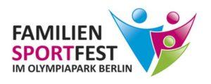 Familiensportfest im Olympiapark Berlin @ Olympiapark