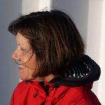 Brigitte Henckel