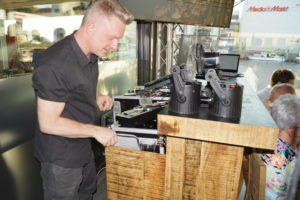 125-Jahre DJ