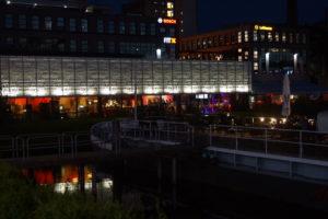 125-Jahre Pier13