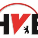 Spielplan 2020/21 für untergeordnete Spielklassen der nuLiga Handball ist online