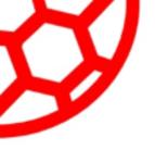 nuLiga Logo