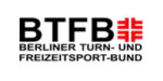 BTFB Logo