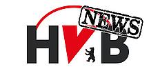 HVBerlin News