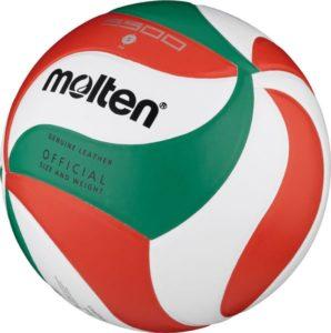 VVB Ball Molten