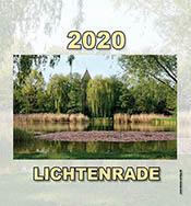 KalenderLiRa2020