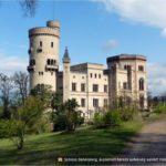 Busfahrt des Gesundheitssports nach Babelsberg und Glindow am 17. und 19. Juni 2019