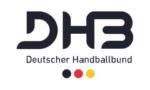 DHB-Umfrage