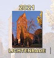 KalenderLiRa2021