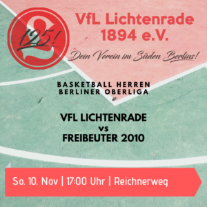 BB-H-Oberliga-10112019