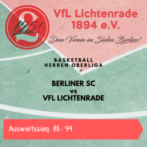 BB-H-Oberliga-Erg-02112019