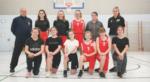 BB-VfL-Maedchen-Team