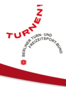 BTFB-Gerätturnen - Berliner Turnliga 5 weibl. 2. Wettkampf @ Gretel-Bergmann-Sporthalle | Berlin | Berlin | Deutschland