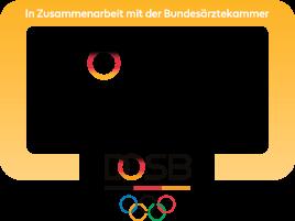 Sport_pro_Gesundheit_Logo2016