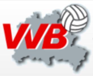 VVB Logo