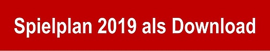 Deuschland-Cup 2019 Spielplan