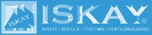 ISKAY Logo