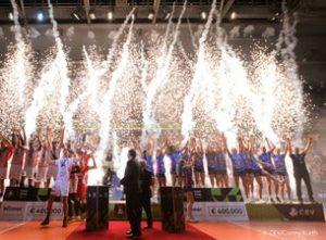 CEV-Super-Finals-2020