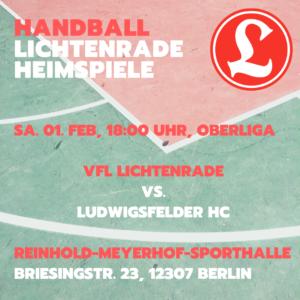 HB-Heim-01022020