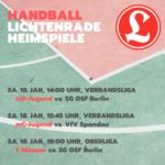 HB-Heim-18012020