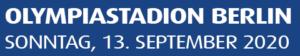 ISTAF - Internationales Stadionfest 2020 Berlin @ Olympiastadion Berlin | Berlin | Berlin | Deutschland