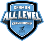 German All Level Championship Nord 2020