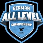 UNIQUE-Cheerdance Team bei den German All-Level Championship Nord 2020