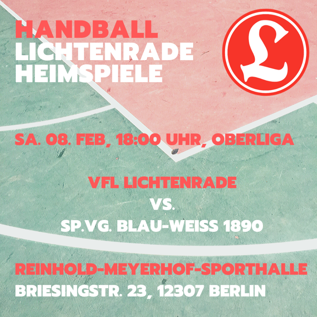 HB-Heim-08022020