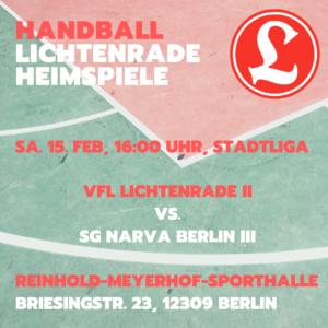 HB-Heim-15022020