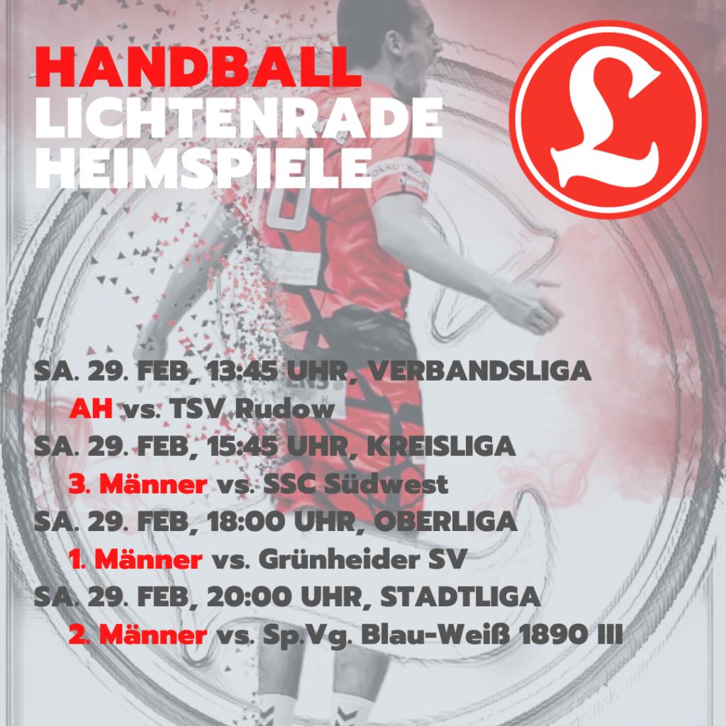 HB-Heim-29022020