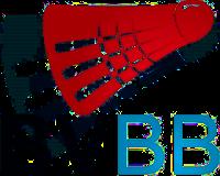 BVBB Logo